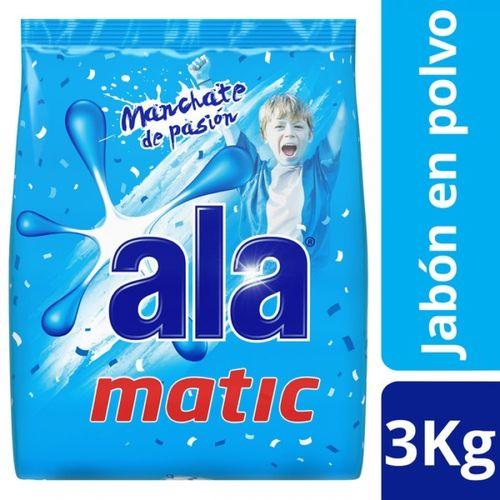 JABON-MATIC-ACELERADOR-ALA-3KG