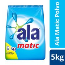 JABON-MATIC-ACELERADOR-ALA-5KG