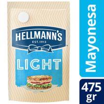 MAYONESA-LIGHT-HELLMANN-S-500ML