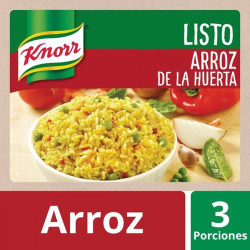 ARROZ-PRIMAVERA-KNORR-197GR
