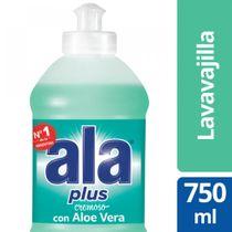 LAVAVAJILLA-PLUS-ALOE-VERA-ALA-750ML