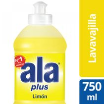 LAVAVAJILLA-CRISTAL-PLUS-LIMON-2EN1-ALA-750ML