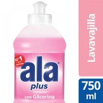 LAVAVAJILLA-CREMA-PLUS-GLICERINA-2-EN-1-ALA-750ML
