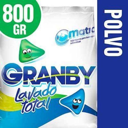 JABON-EN-POLVO-TOTAL-GRANBY-800GR