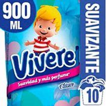 SUAVIZANTE-PARA-ROPA-CLASICO-VIVERE-900ML