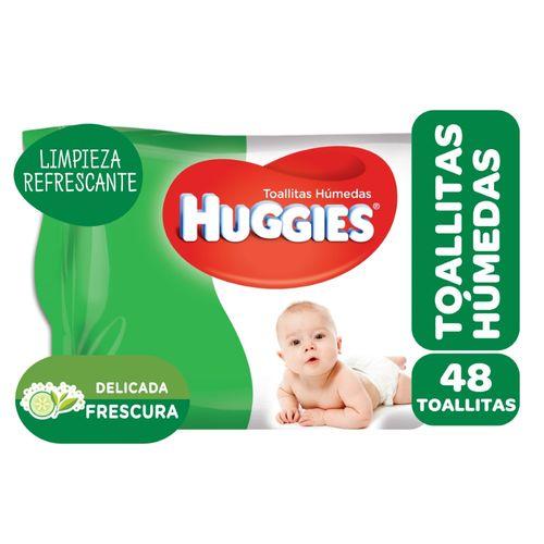 TOALLITAS-HUMEDAS-PBEBES-HUGGIES-LIMPIEZA-HUMECTANTE-48-UNID