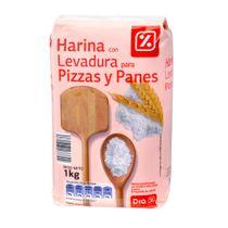 HARINA-PARA-PIZZA-Y-PANES-DIA-1KG