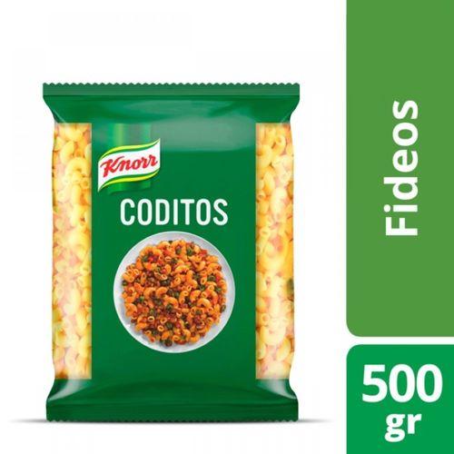 FIDEO-CODITO-KNORR-500GR