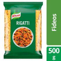 FIDEO-RIGATTI-KNORR-500GR
