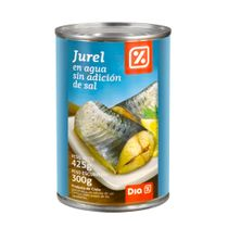 JUREL-AL-NATURAL-SIN-SAL-DIA-425-G