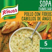 SOPA-DE-POLLO-CON-CABELLO-DE-ANGEL-KNORR-X-845GR