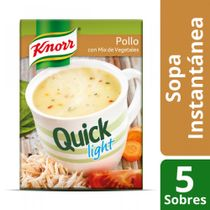 SOPA-LIGHT-POLLO-CON-VEGETALES-KNORR-X-45GR
