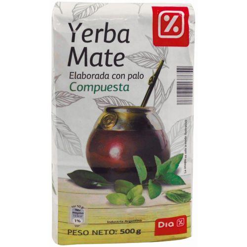 YERBA-MATE-COMPUESTA-DIA--500GR