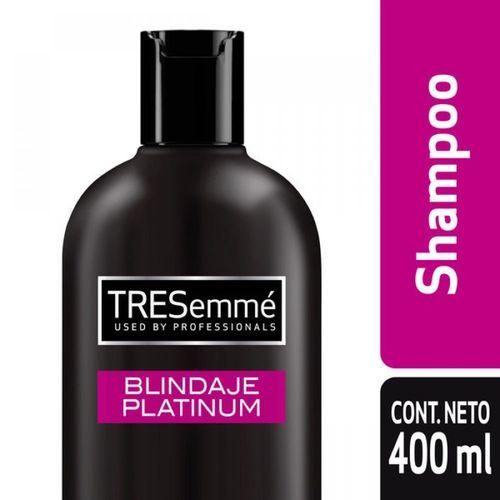 SHAMPOO-BLINDAJE-PLATINUM-TRESEMME-X-400ML