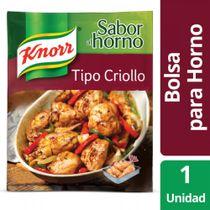 SABOR-AL-HORNO-CRIOLLO-KNORR-25GR