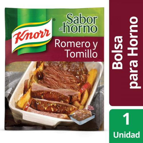 SABOR-AL-HORNO-ROMERO-Y-TOMILLO-KNORR-23GR