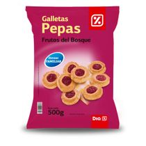 GALLETITAS-PEPAS-FRUTOS-DEL-BOSQUE-DIA---500GR
