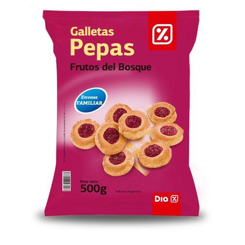 GALLETITAS-PEPAS-FRUTOS-DEL-BOSQUE-DIA---500GR