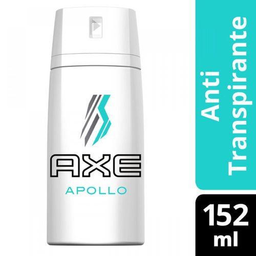 DESODORANTE-ANTITRANSPIRANTE-AXE-APOLLO-MEN-90GR