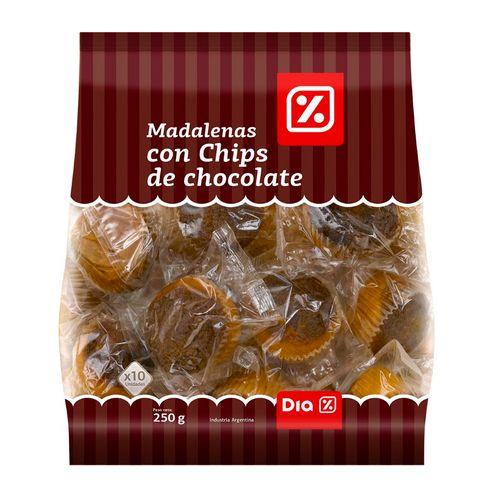 MADALENA-CON-CHIP-DE-CHOCOLATE-DIA-X250GR