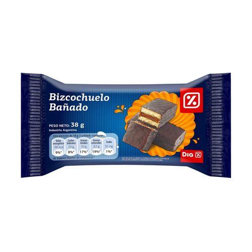 BIZCOCHUELO-VAINILLA-CON-DDL-CUBIERTO-CON-CHOCOLATE-38-GR