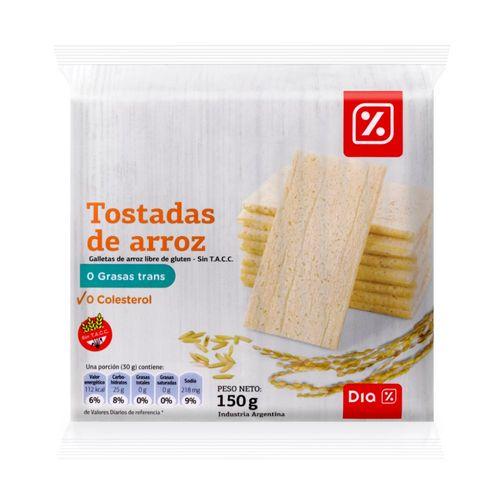 TOSTADAS-DE-ARROZ-DIA-X-150GR