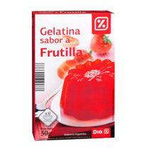 GELATINA-SABOR-FRUTILLA-DIA-X50GR