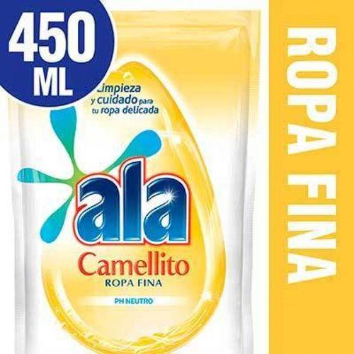 DETERGENTE-ROPA-FINA-CAMELLITO-AE-DOYPACK-ALA-X450ML