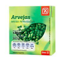 ARVEJAS-SECAS-REMOJADAS-EN-TETRA-RECART-DIA-340-G
