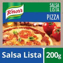 SALSA-PIZZA-KNORR-200GR