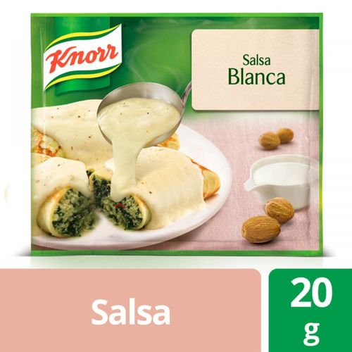 SALSA-BLANCA-DESHIDRATADA-KNORR-20GR