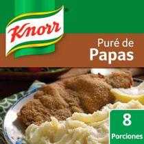 PURE-DE-PAPA-KNORR-200GR