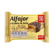 ALFAJOR-CHOCOLATE-DIA-55GR