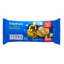 GALLETS-CCHIPS-DE-CHOCOLATE-DIA-X-90-GR