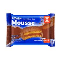 ALFAJOR-MOUSSE
