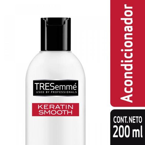 ACONDICIONADOR-TRESEMME-KERATINA-200ML