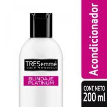 ACONDICIONADOR-TRESEMME-BLINDAJE-PLATINUM-200ML