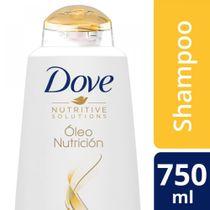 SHAMPOO-DOVE-OLEO-NUTRICION-750ML