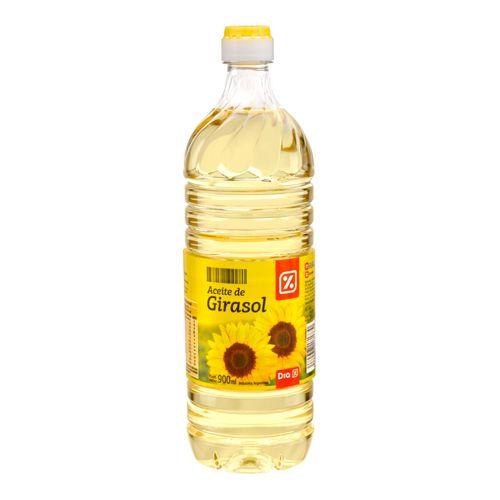 ACEITE-GIRASOL-DIA-900-ML