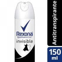 ANTITRANSPIRANTE-REXONA-FEM-INVISIBLE-90GR