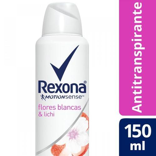 ANTITRANSPIRANTE-REXONA-FEM-BAMBOO-90GR