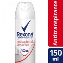 ANTITRASPIRANTE-REXONA-FEMENINO-90GR