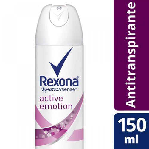 ANTITRANSPIRANTE-REXONA-FEM-ACTIVE-EMOTION-90GR