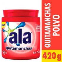 QUITAMANCHAS-SIN-CLORO-POTE-ALA-420GR