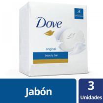 JABON-TOCADOR-ORIGINL-DOVE-270GR