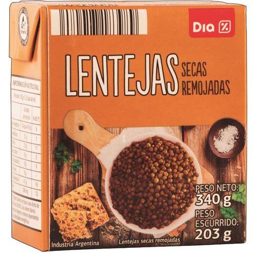 LENTEJAS-REMOJADAS-DIA-X340GR