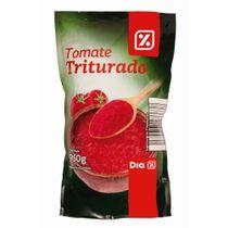 TOMATE-TRITURADO-DIA-950-GR