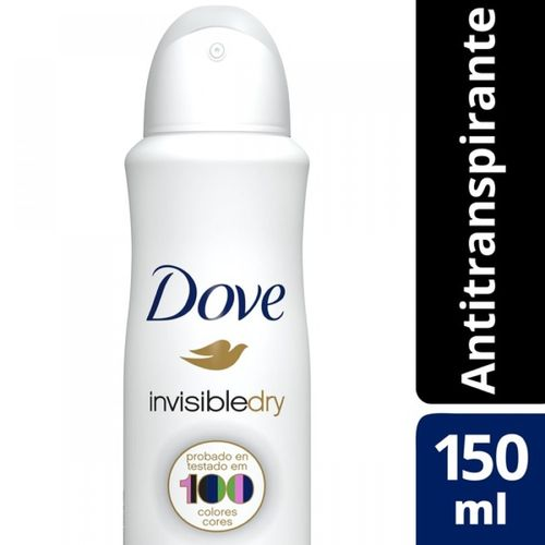 ANTITRANSPIRANTE-DOVE-INVISIBLE-DRY-89GR