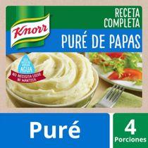 PURE-DE-PAPA-LISTO-KNORR-125-GR