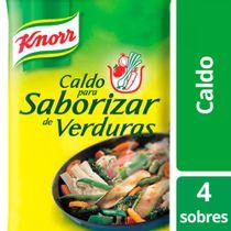 CALDO-SABOR-VERDURA-KNORR-30G